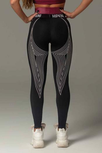 wings-legging001