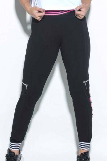 winner-pants001
