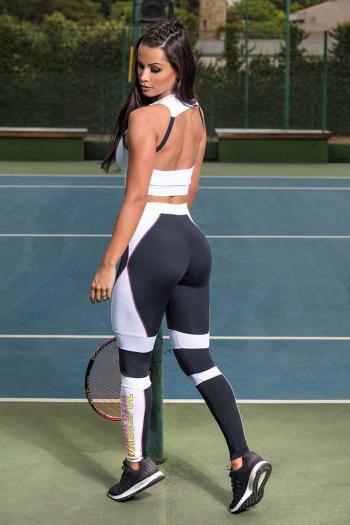wonderful-legging03