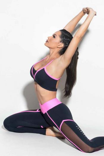 yogatherapy-legging04