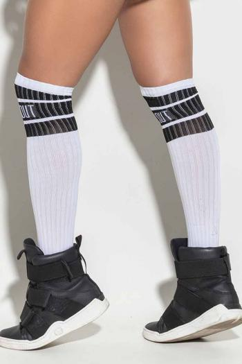 youworkit-socks02