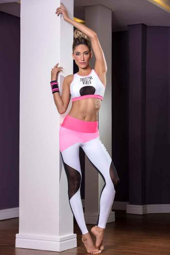 zentime-legging01