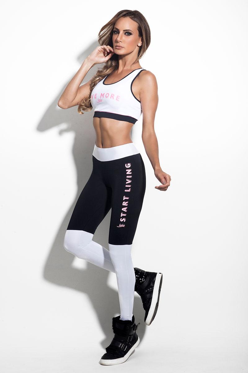 startliving-legging01
