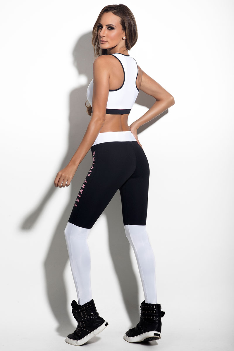 startliving-legging02