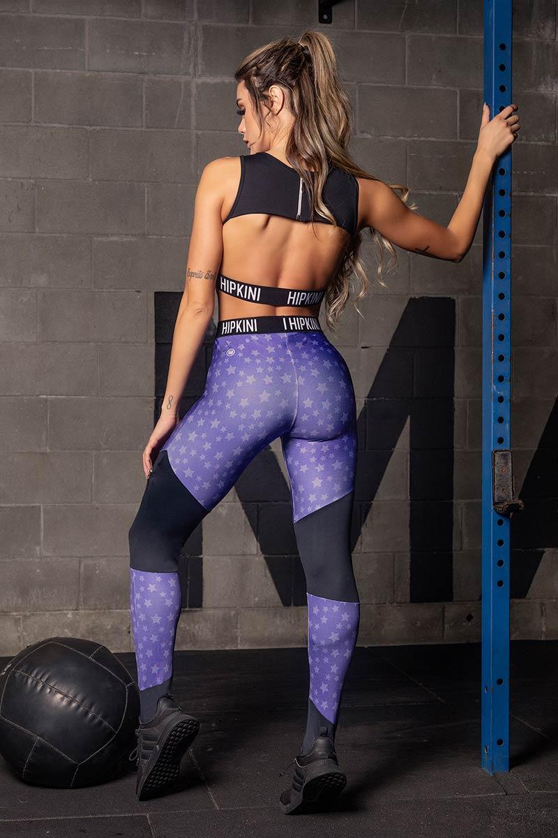 starzip-legging02