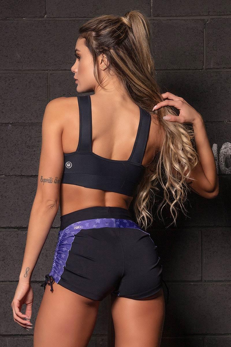 starzip-shorts06