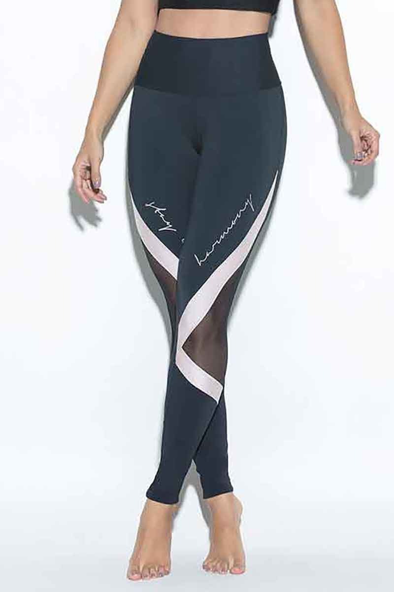 stayinharmony-legging001