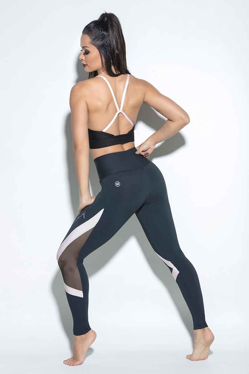 stayinharmony-legging02