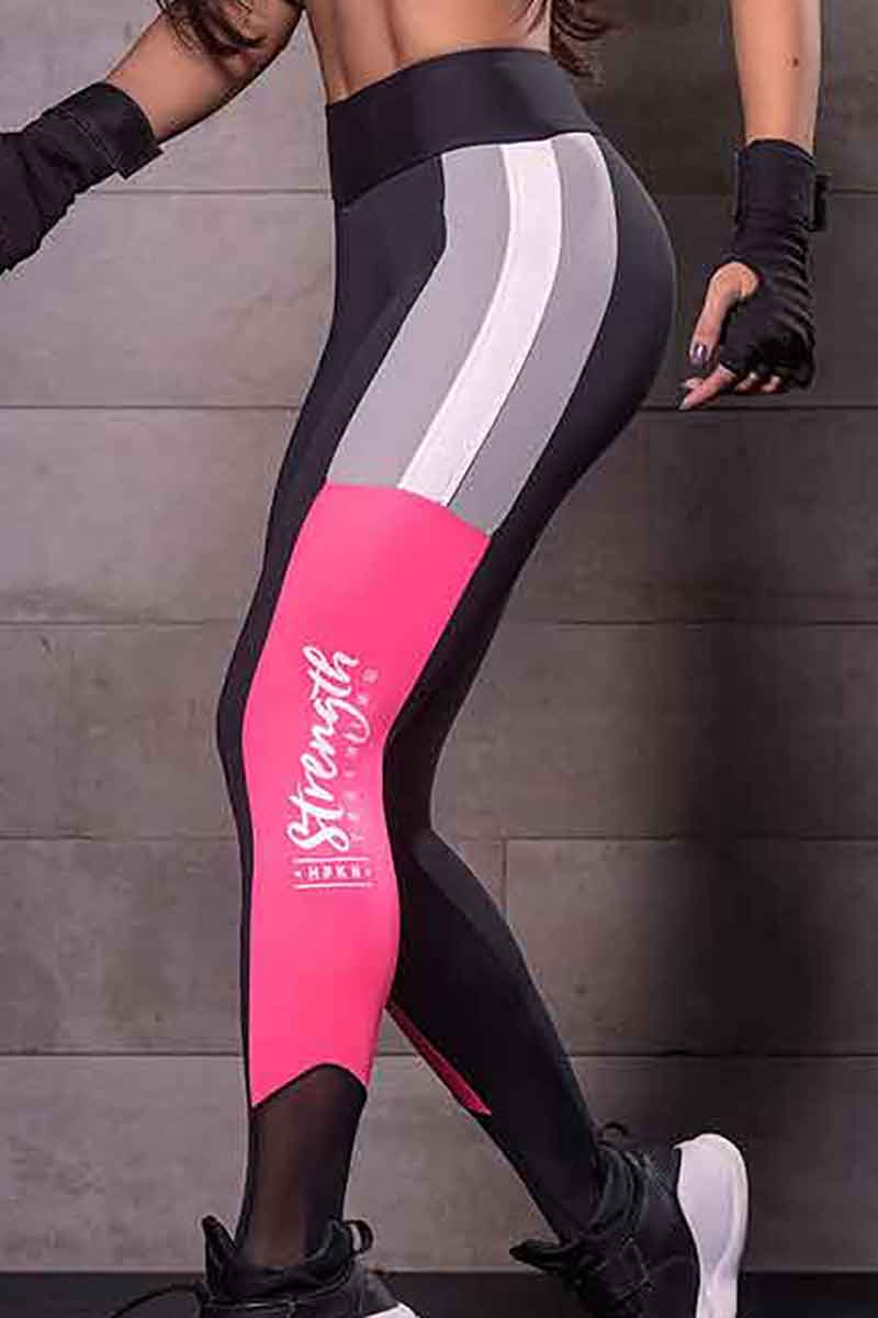 strength-legging001