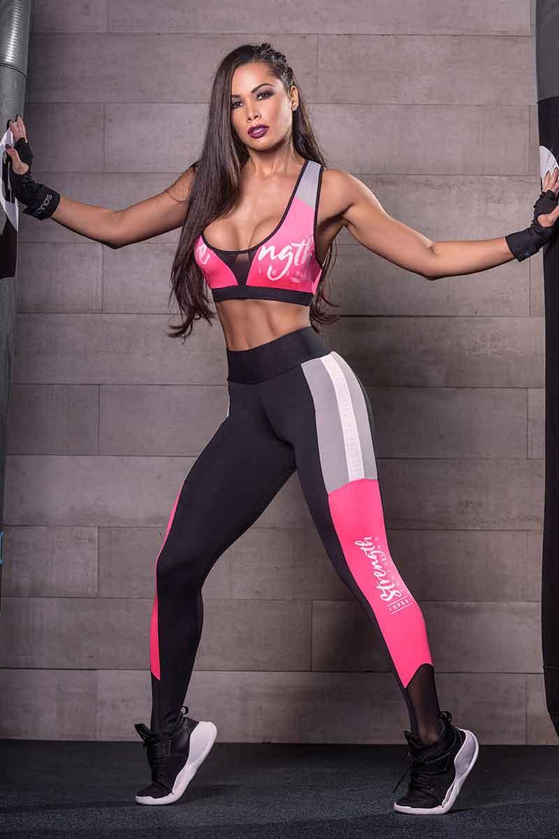 strength-legging01