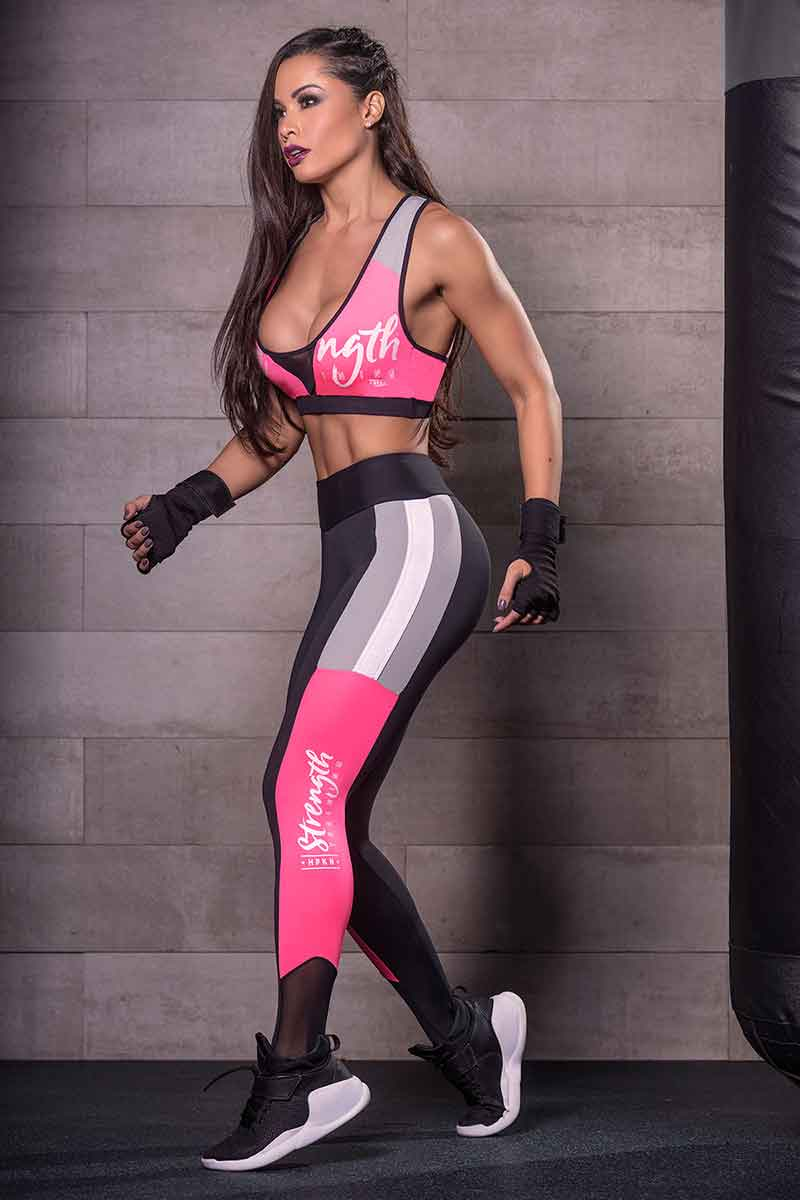 strength-legging02