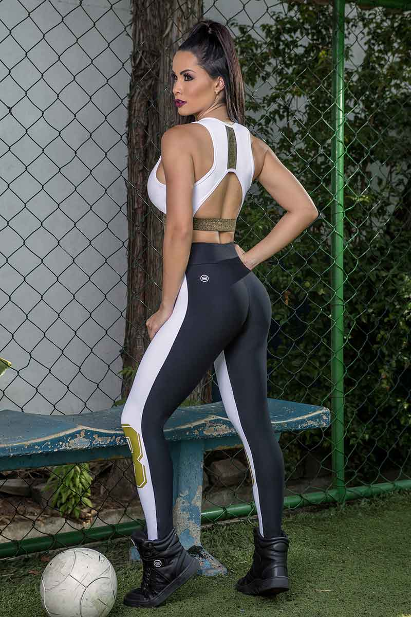 striker-legging02