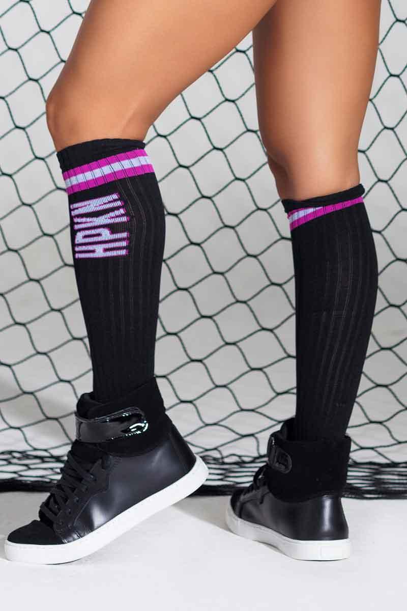 stripeit-socks01