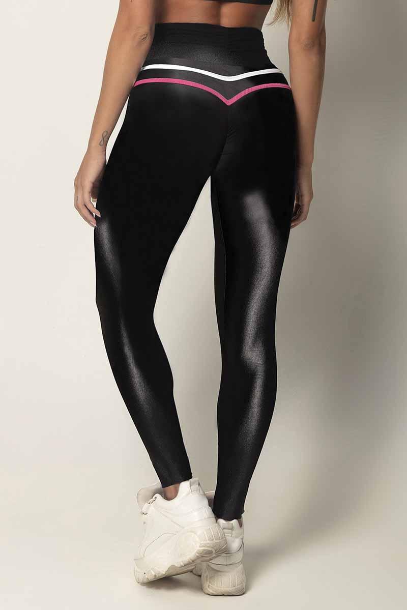 stripeme-legging002