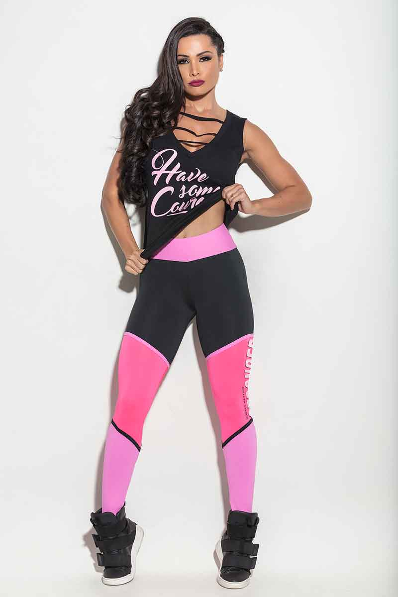 strongerpassion-legging01