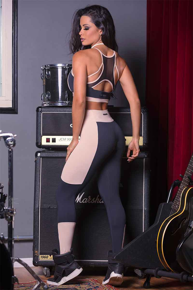 subtlesensation-legging02