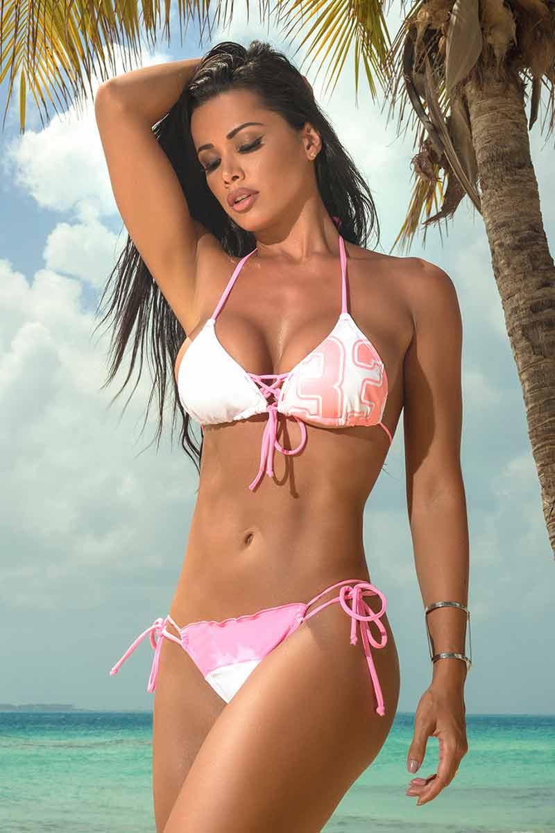 Hipkini Summer Days Bikini