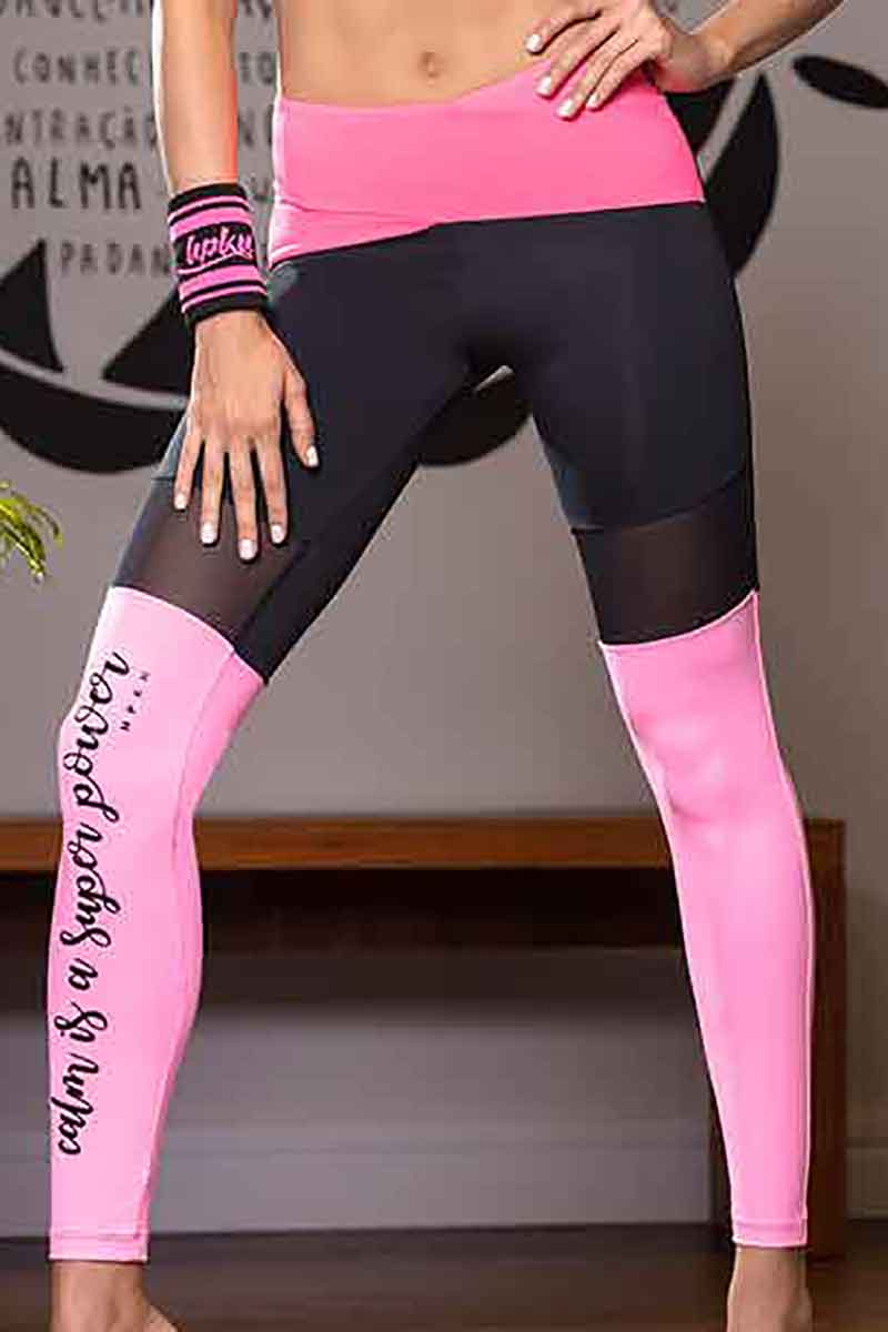 superpower-legging001