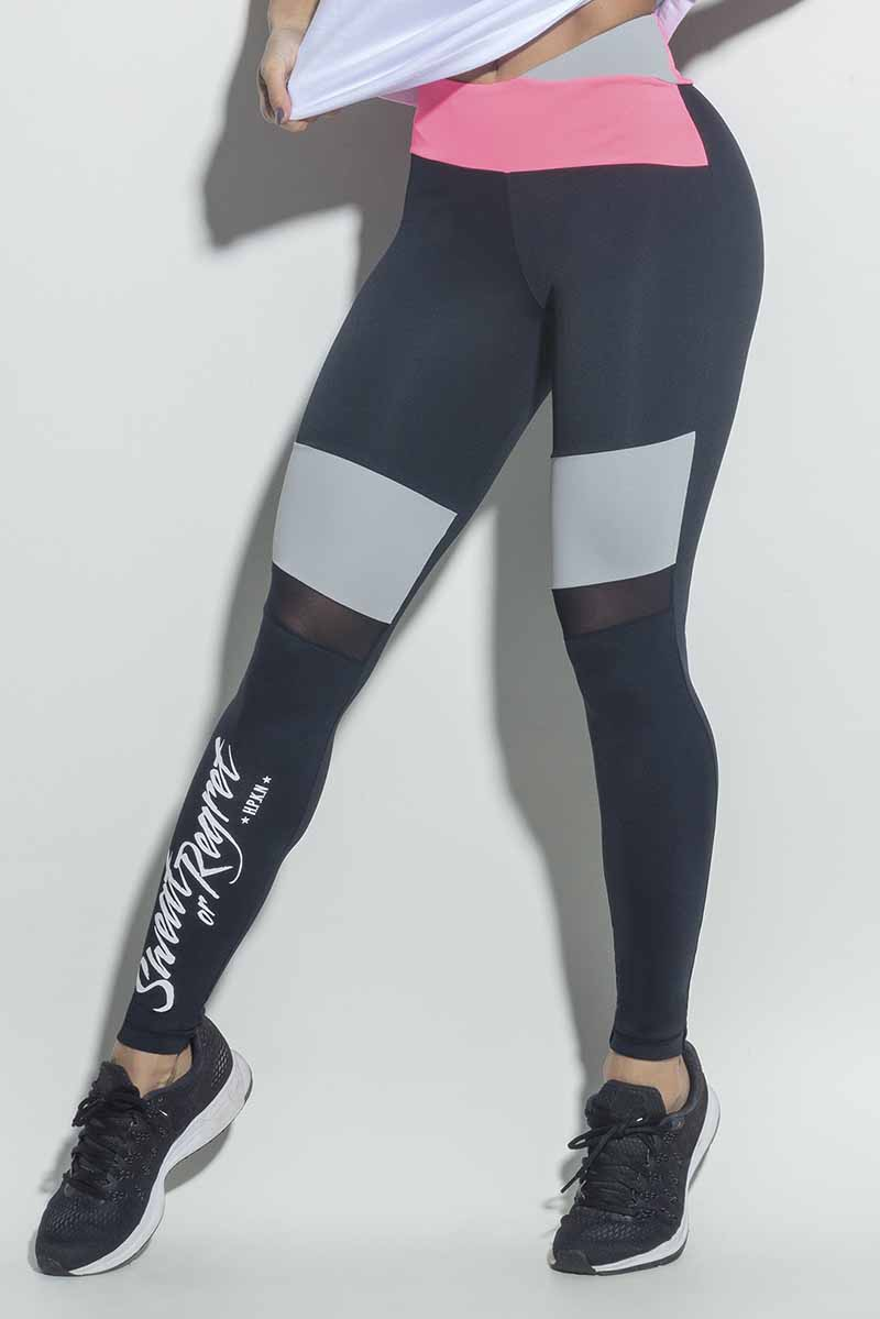 sweetrevenge-legging001