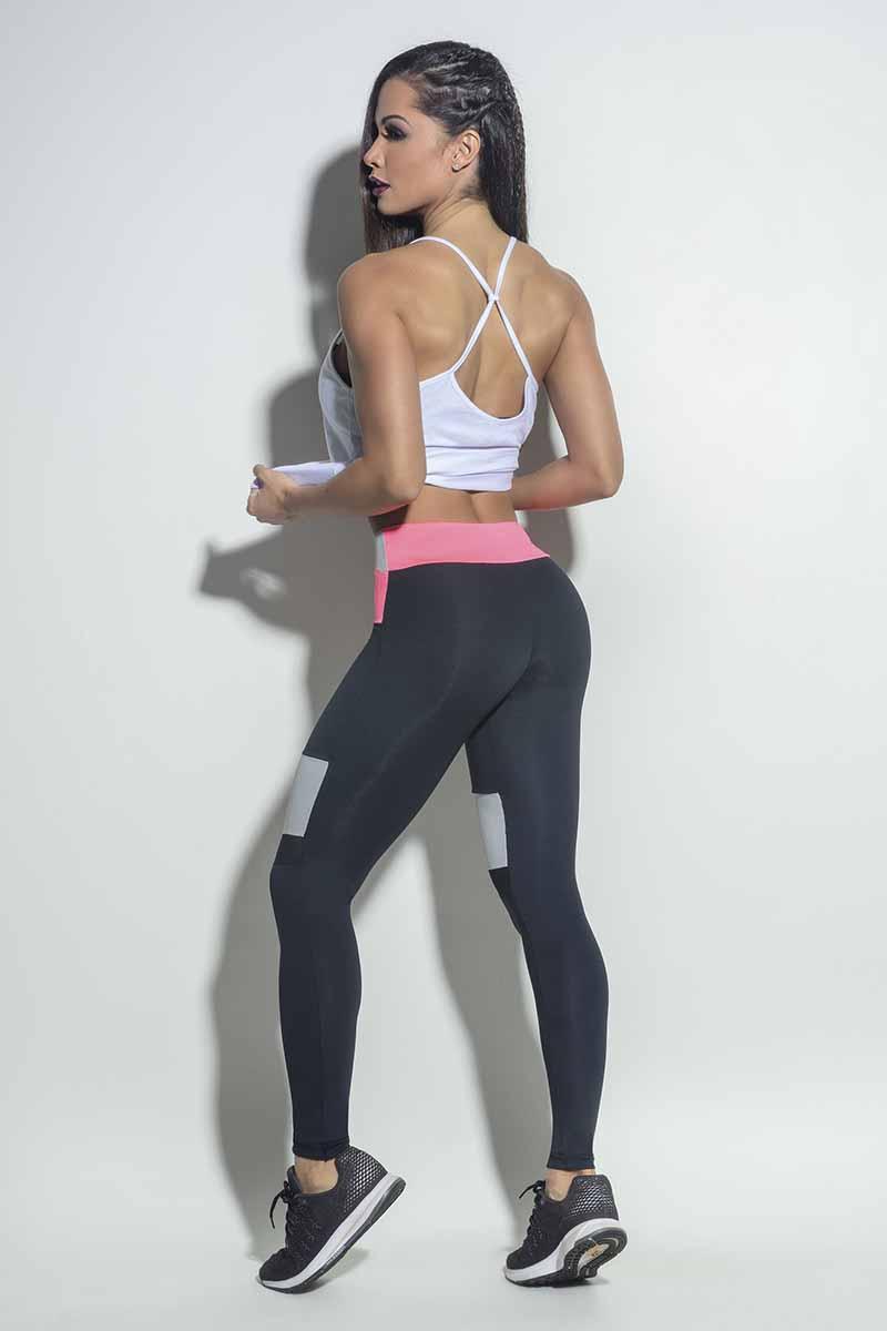 sweetrevenge-legging02