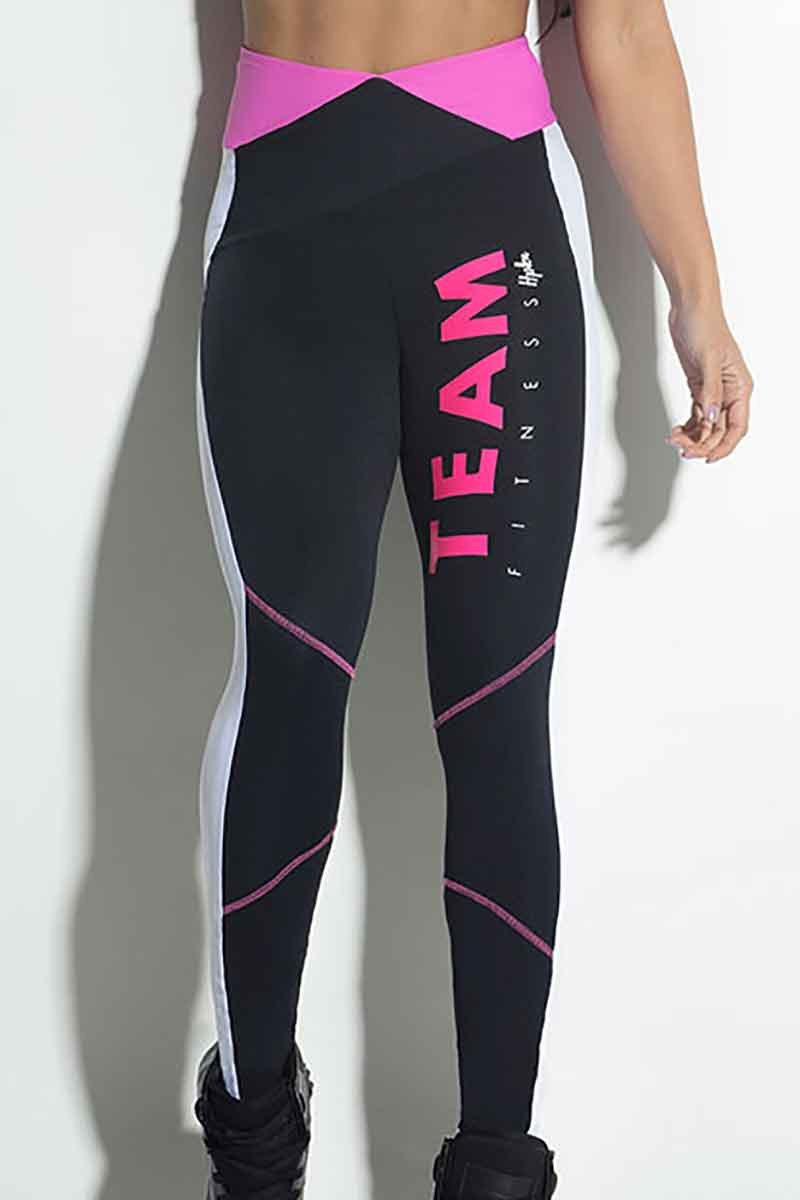 teamfit-legging001