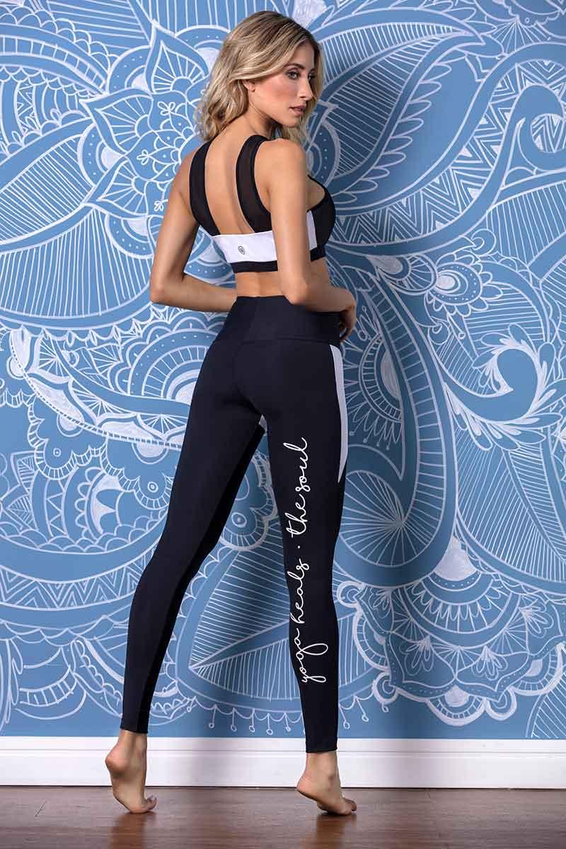 texturedsoul-legging02