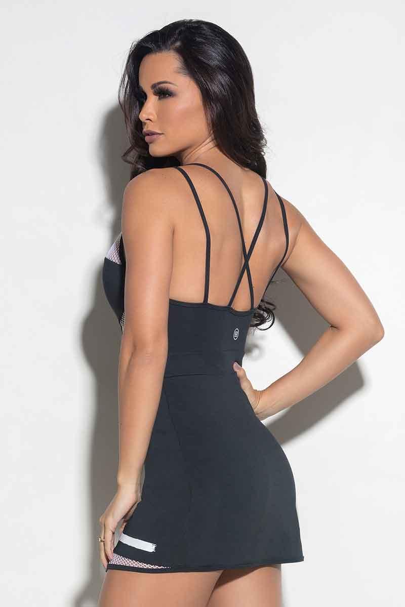 thebesttank-dress02