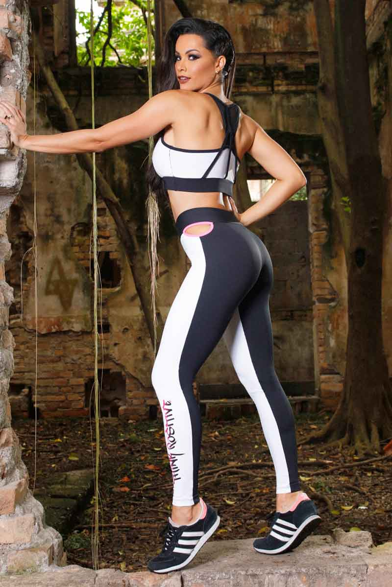 thinkpositive-legging2