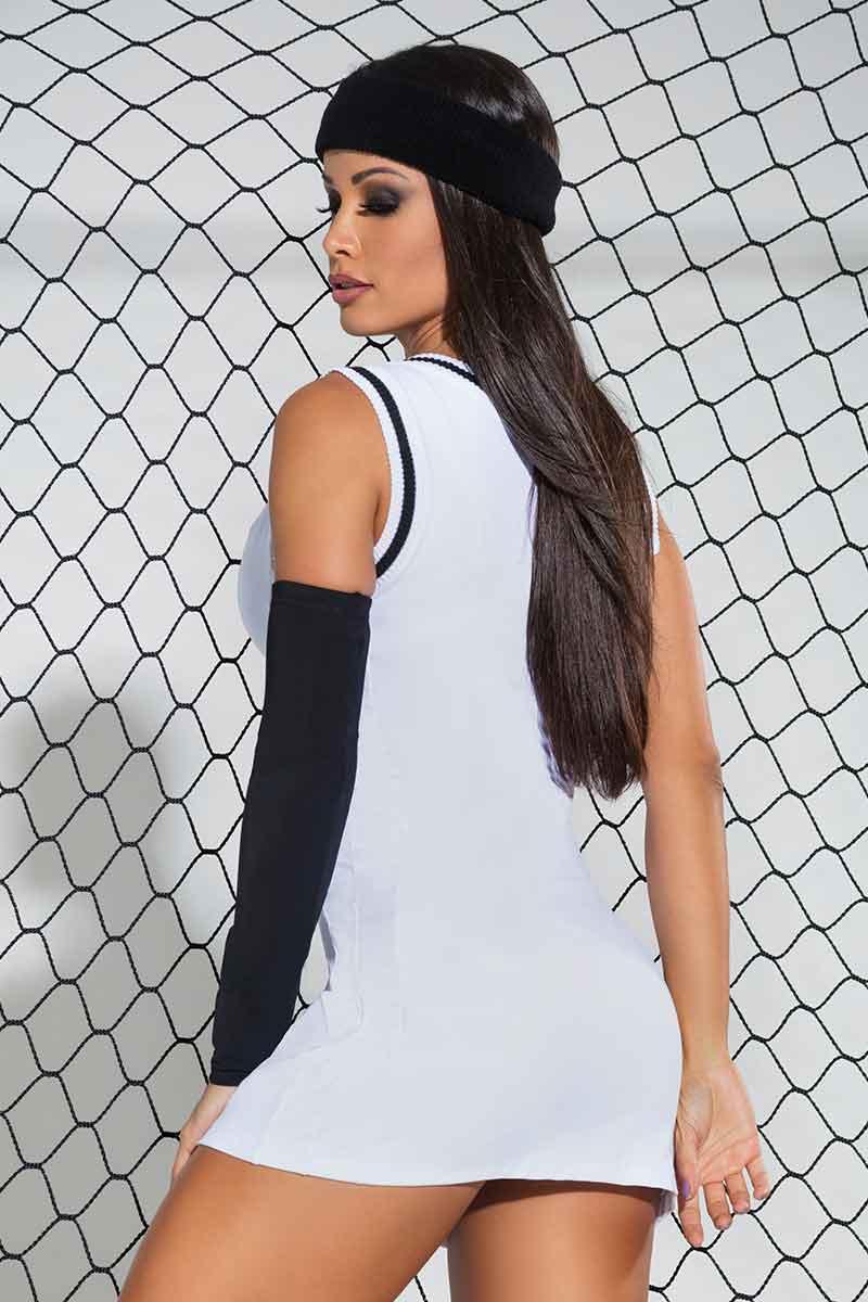 threetimesacharm-dress06