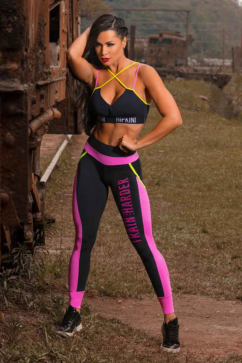 trainharder-legging01