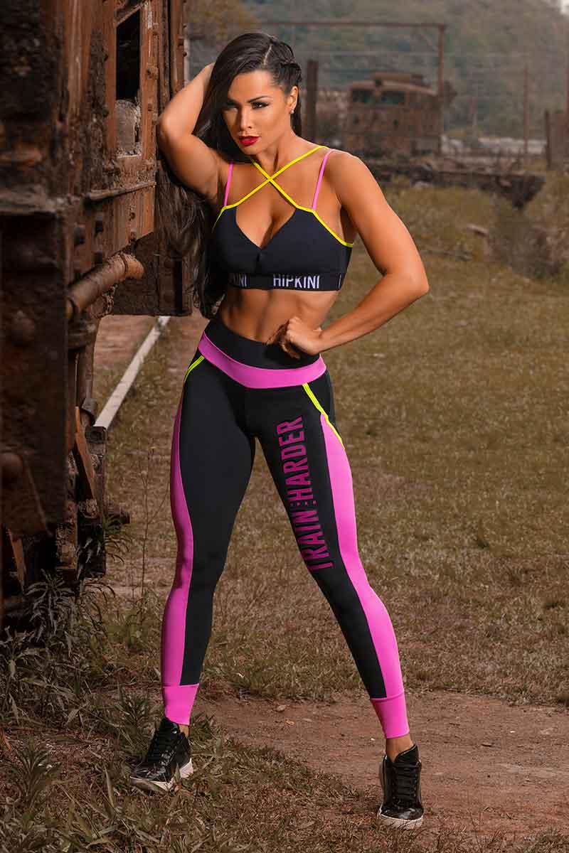 trainharder-legging01