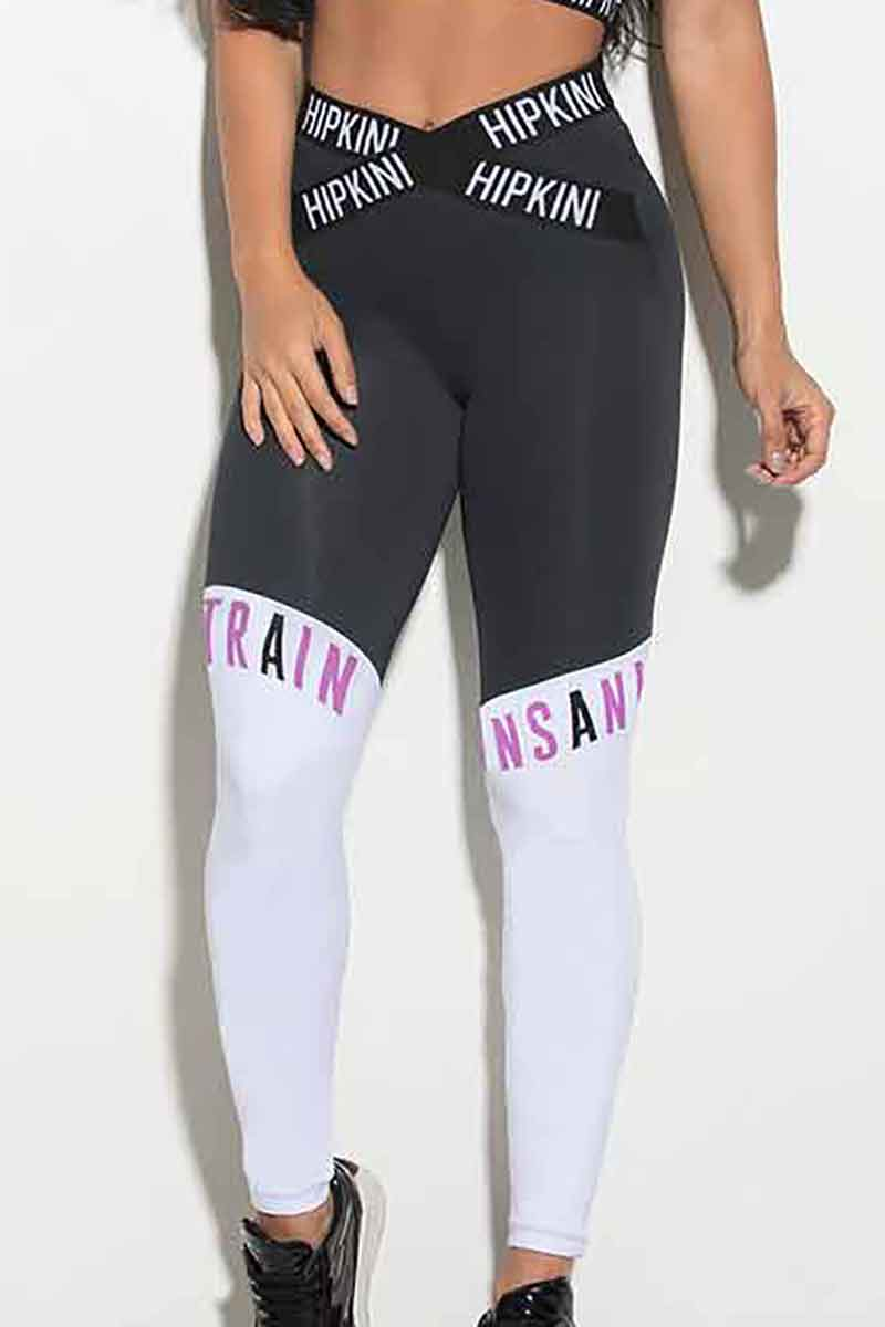 traininsane-legging001