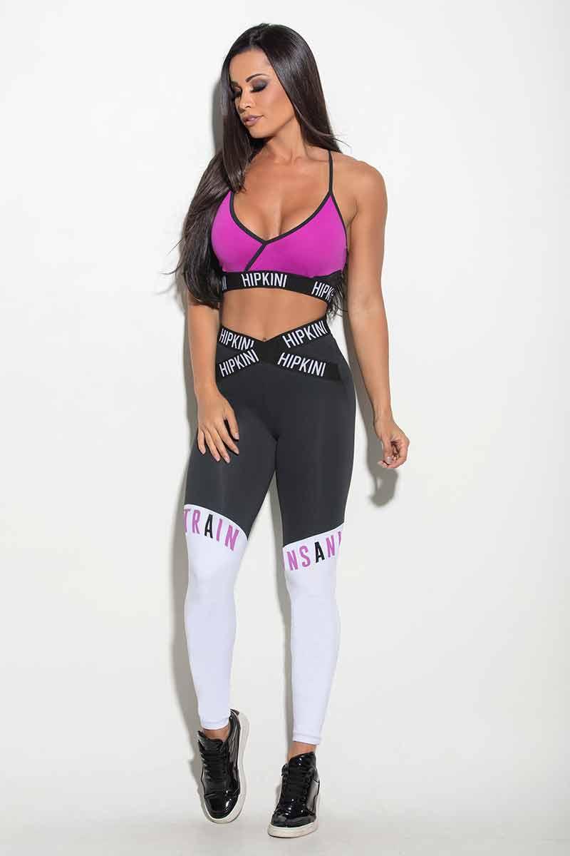 traininsane-legging01