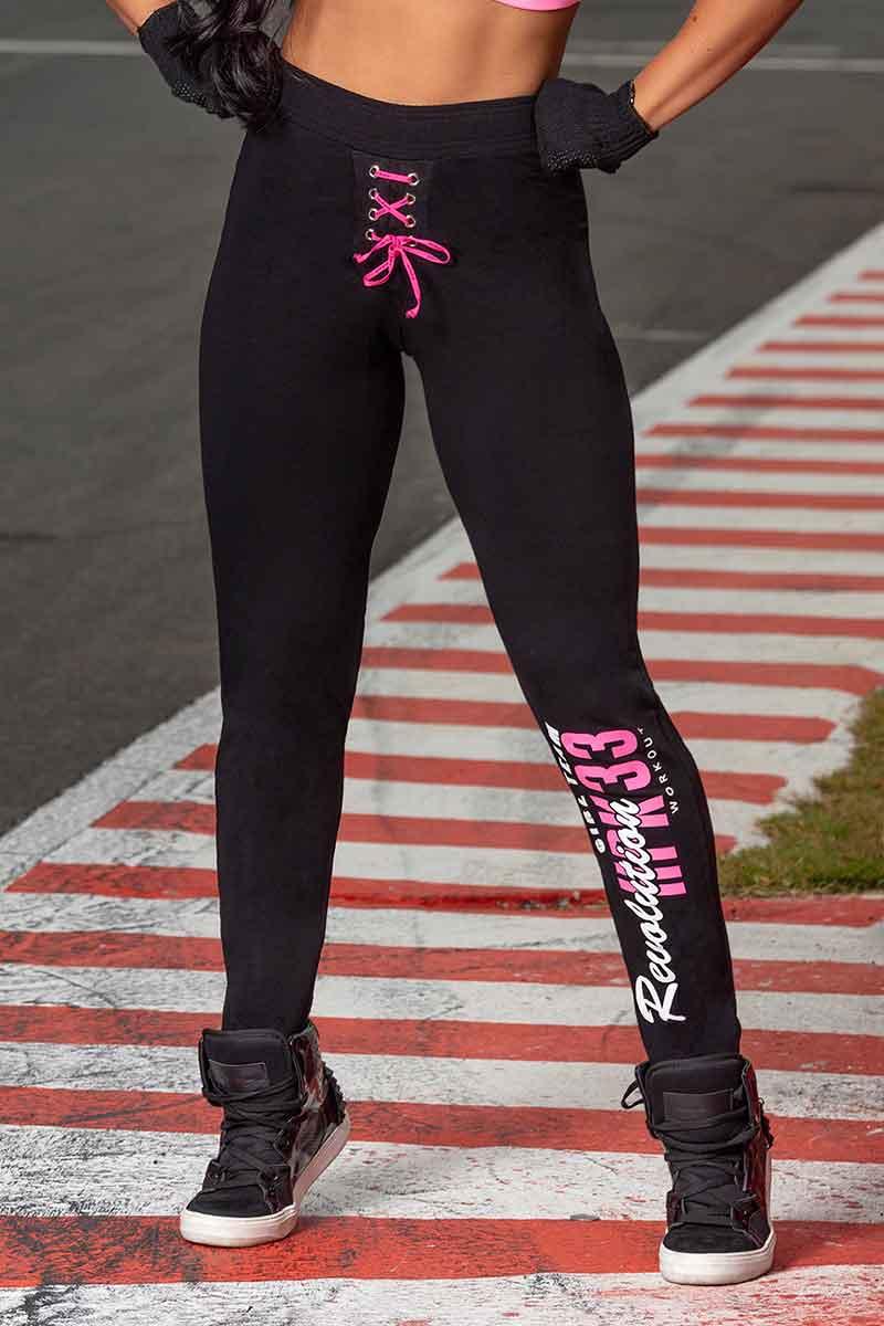 trendsetter-legging001