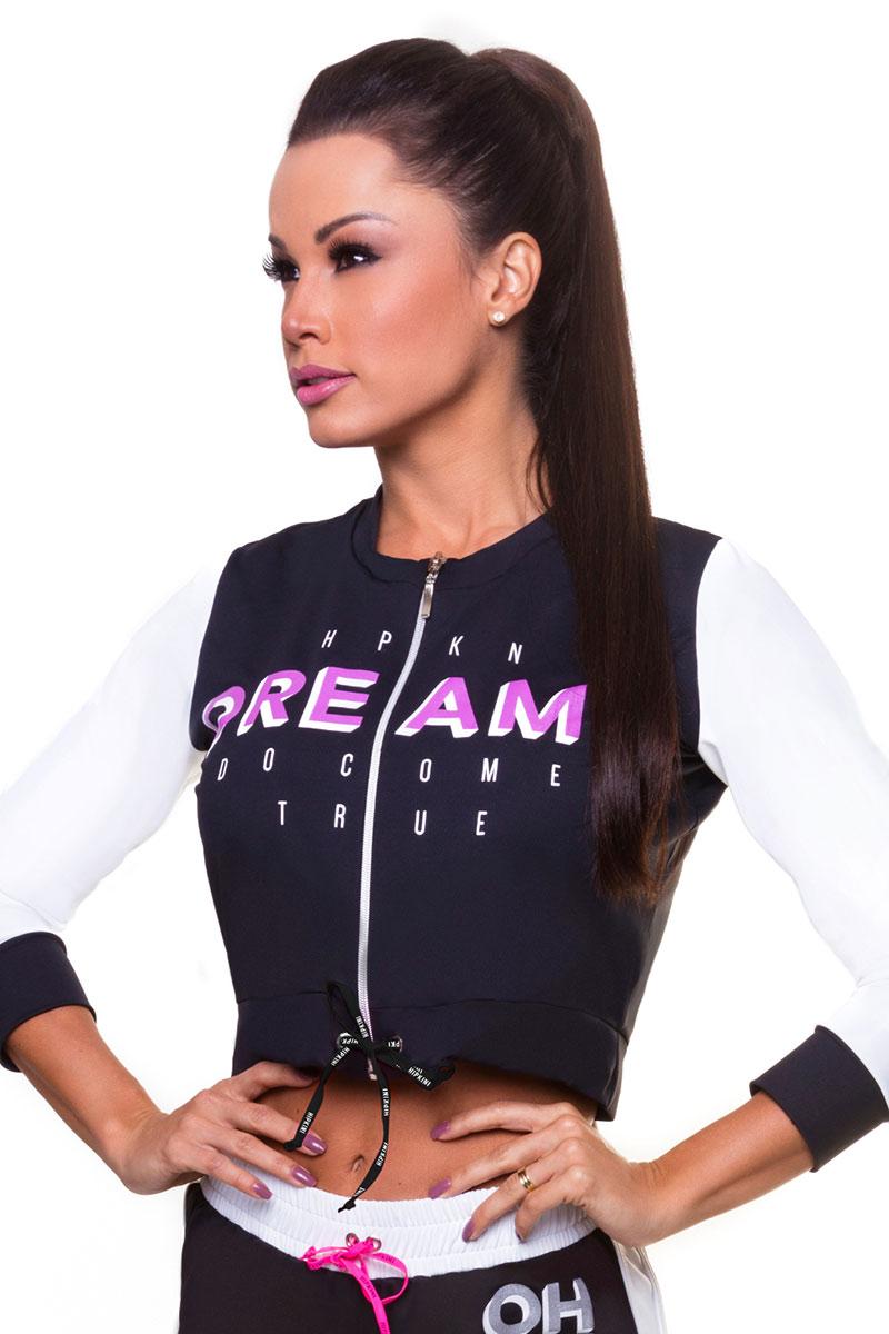 truedreams-jacket01