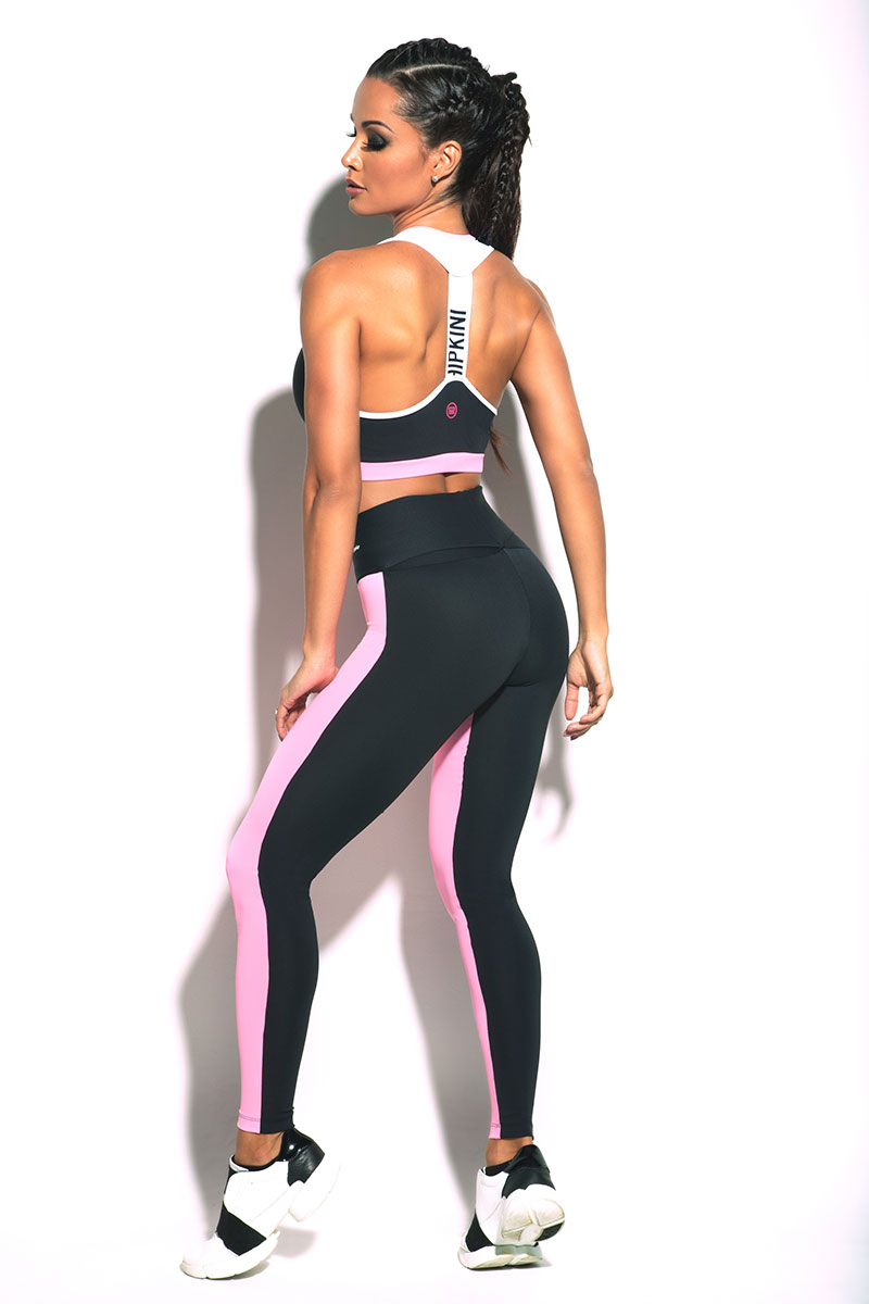 upland-legging02