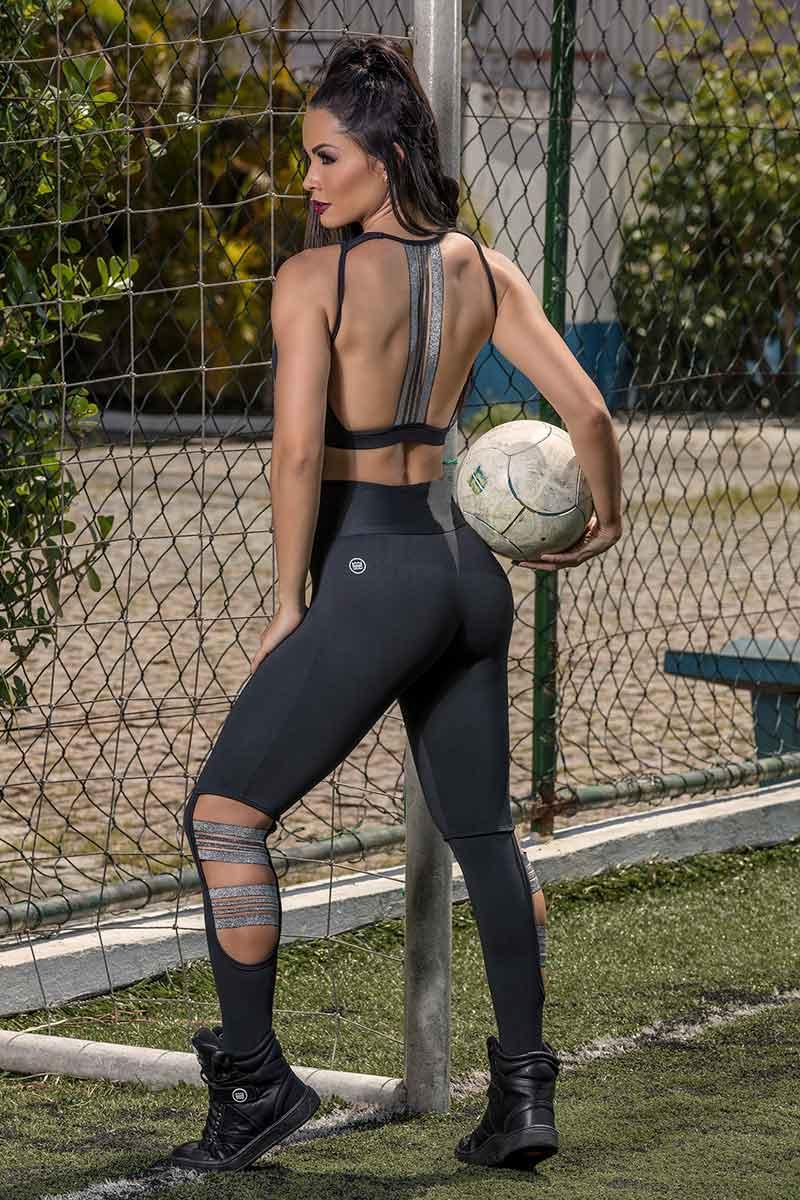 venetian-legging02