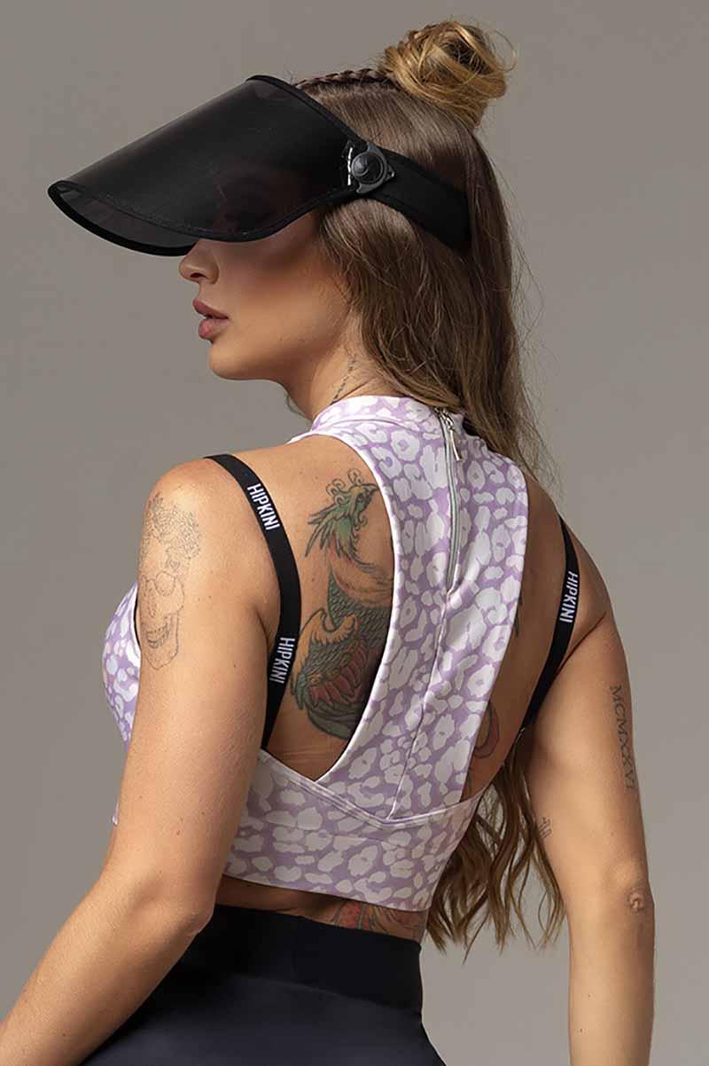 violetleopard-bra03