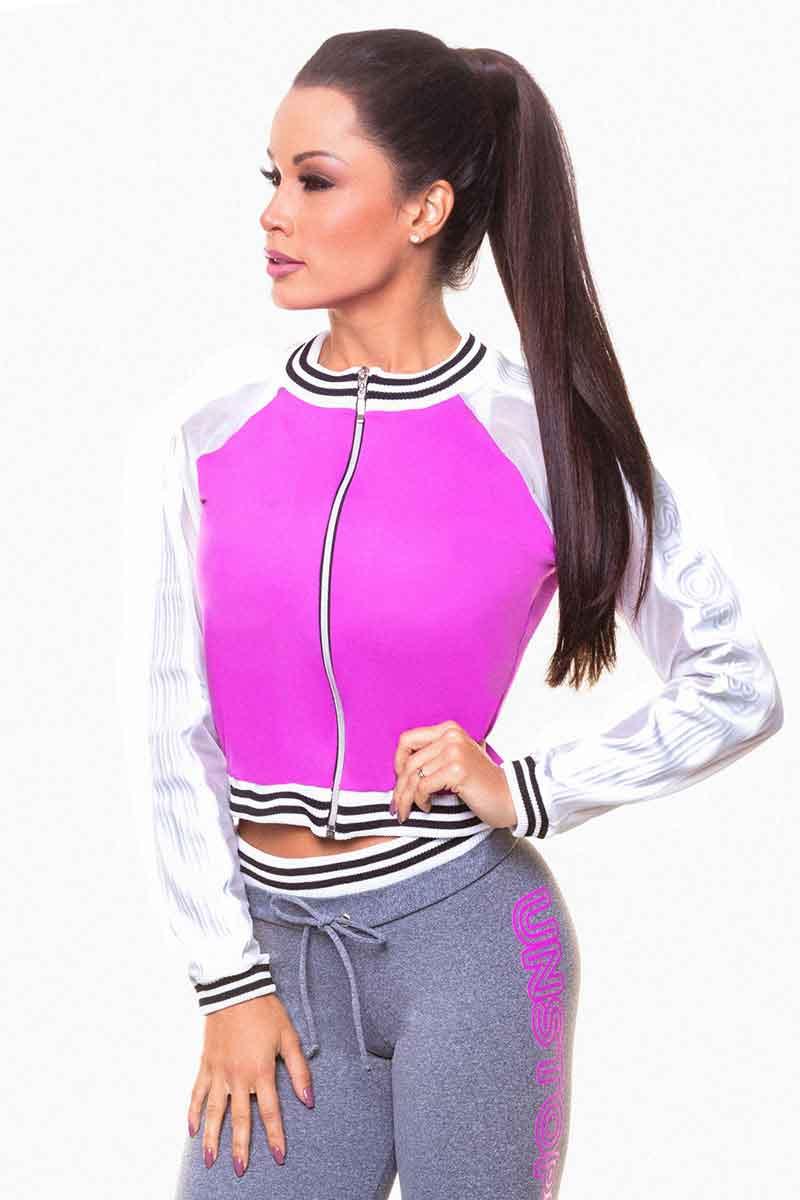 violetunstoppable-jacket02