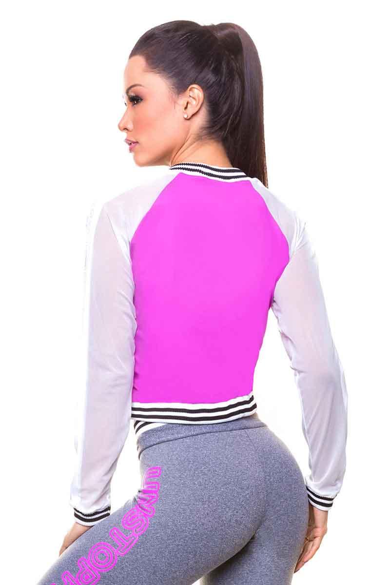 violetunstoppable-jacket03