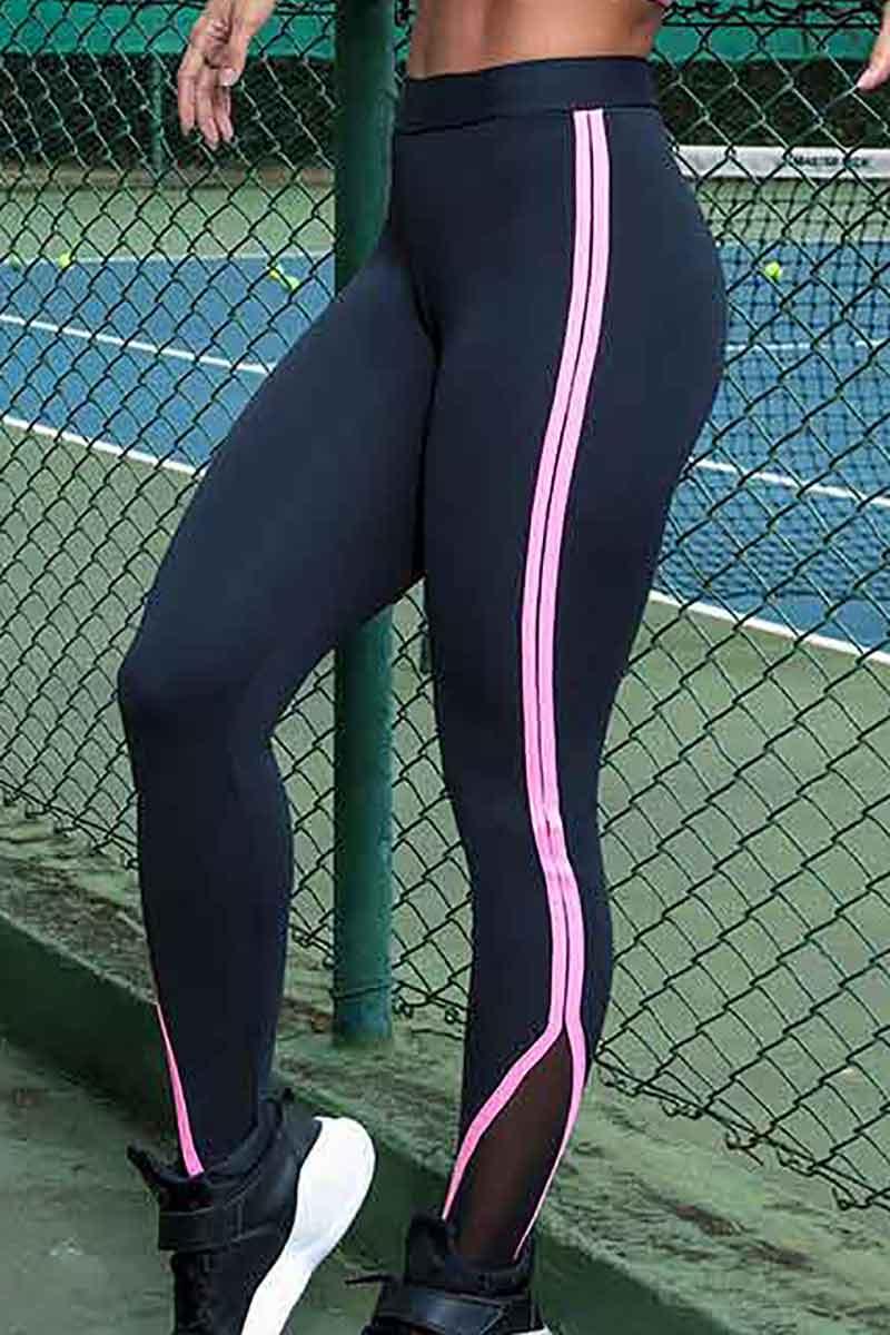 Hipkini Vital Basics Workout  Legging