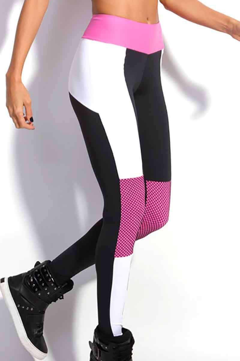 Hipkini Vitality Legging