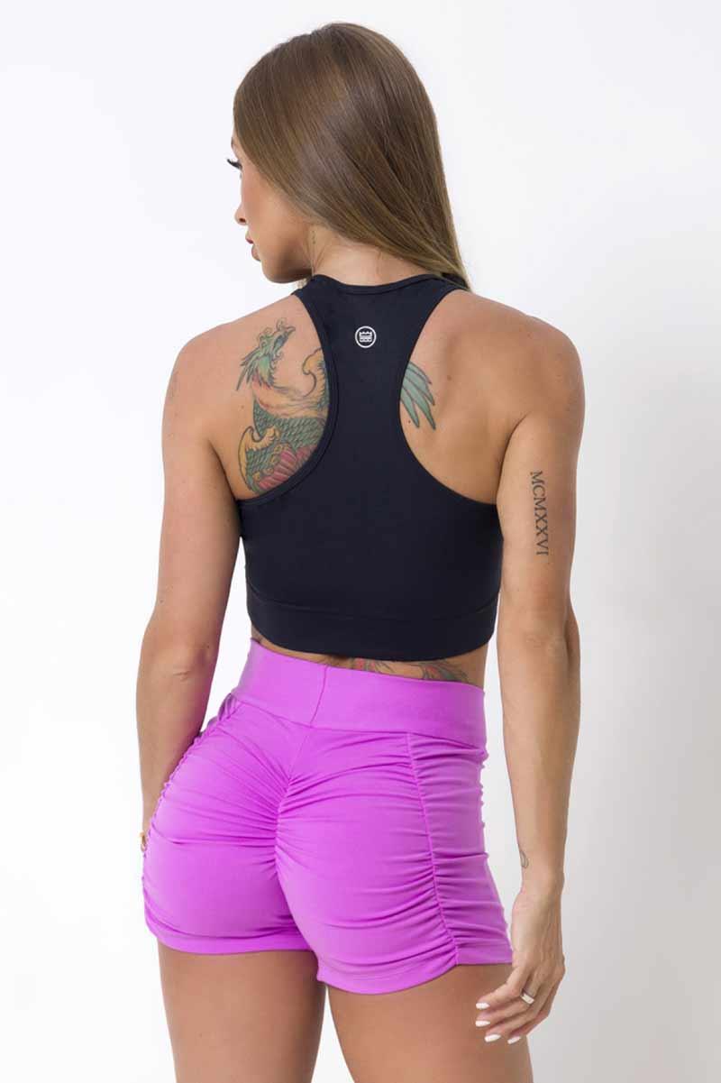 vividviolet-shorts02