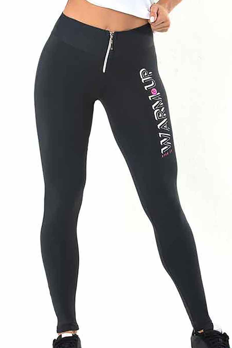 Hipkini Warm Up Legging