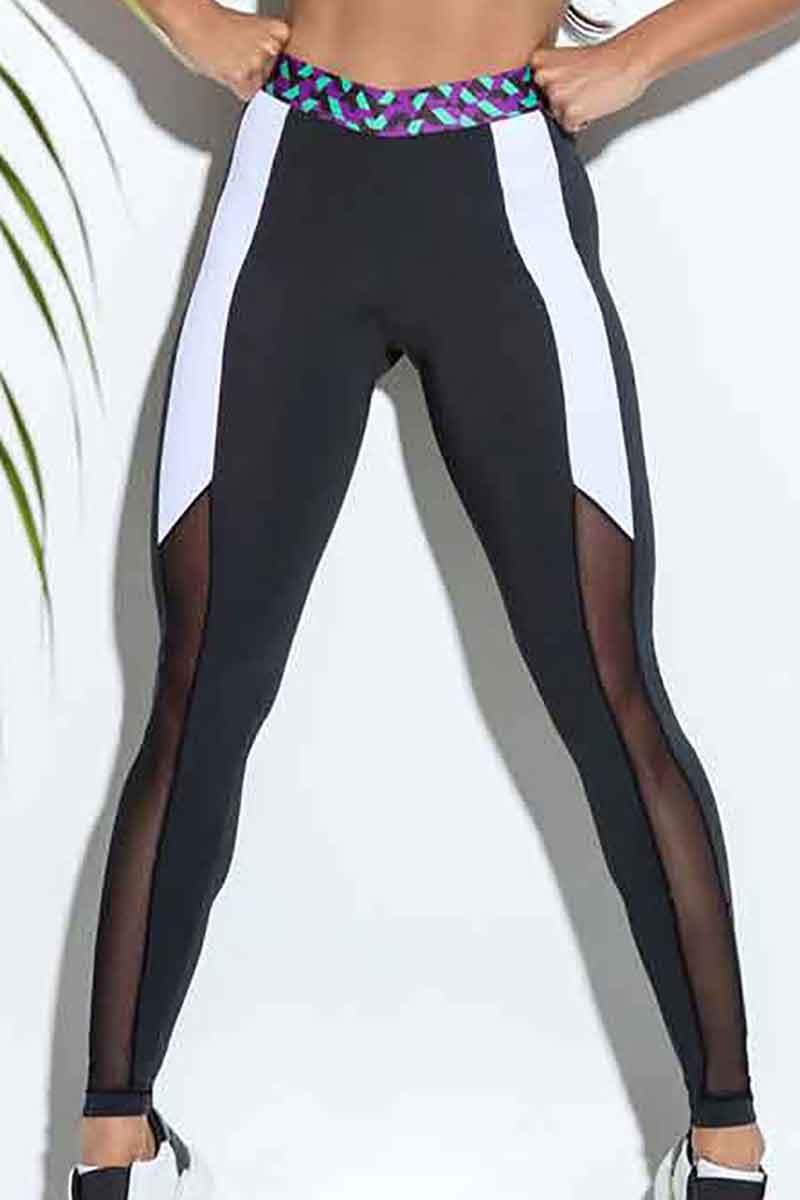 weaveittoyou-legging001