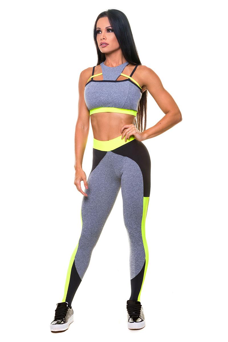 whatasport-legging01