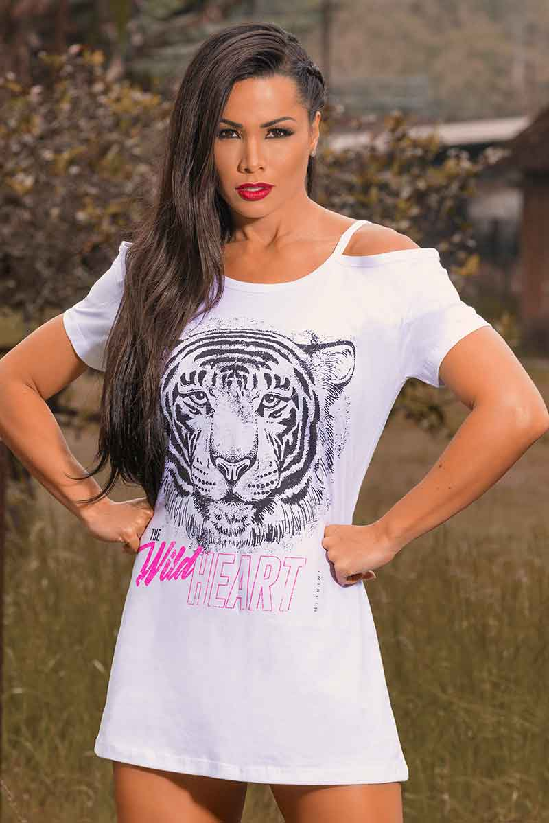 whitetiger-tankdress01