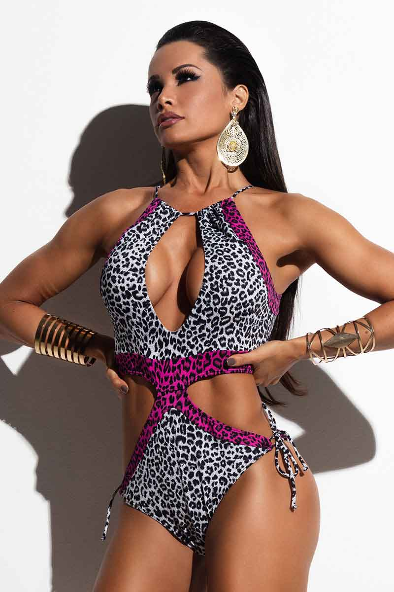 wildpassion-monokini02