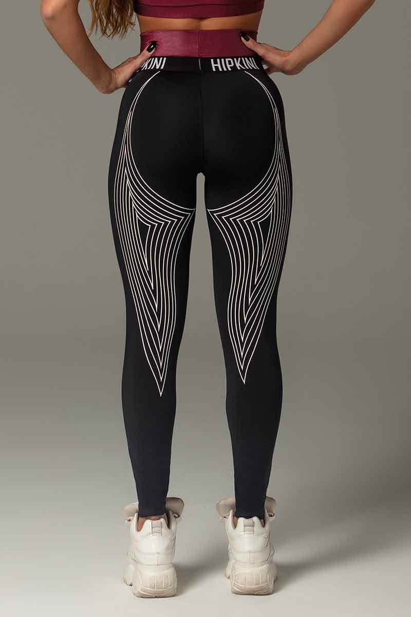 wings-legging001