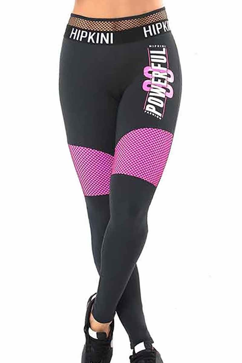 winpower-legging001